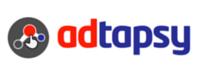 AdTapsy