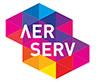 AerServ