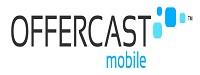 Offercast Mobile