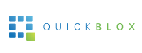 QUICKBLOX