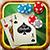 buzztouch plugin: Blackjack Game