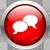 buzztouch plugin: Chat