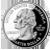 buzztouch plugin: Coin Flip XIB Viewer