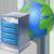 buzztouch plugin: Instant Database App