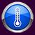 buzztouch plugin: Temp Converter