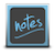 buzztouch plugin: Text Plus