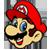 buzztouch plugin: Super Mario Memory
