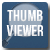 buzztouch plugin: Thumb Viewer