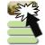 buzztouch plugin: Menu Image Advanced