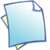 buzztouch plugin: DAS Clean Rss