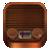 buzztouch plugin: ML Radio