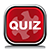 buzztouch plugin: Advanced Quiz