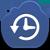 buzztouch plugin: Timer