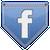 buzztouch plugin: tM InvisibleFacebook