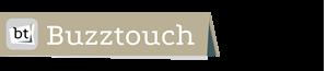 buzztouch