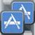 buzztouch plugin: App Copier