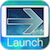 buzztouch plugin: Launch Screen