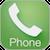 buzztouch plugin: Phone Dialer