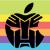 buzztouch plugin: AppTransformer