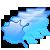 buzztouch plugin: Animated Splash
