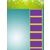 buzztouch plugin: Vertical Scroller