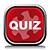 buzztouch plugin: Advanced Quiz