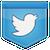 buzztouch plugin: tM InvisibleTwitter