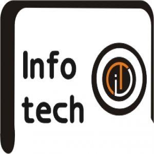 Info Tech