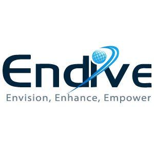 EndiveSoftware