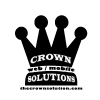 Crown Solutions