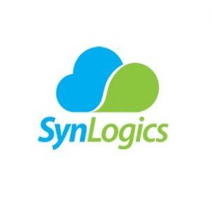 SynLogicsInc