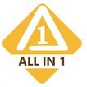 allin1sservicd