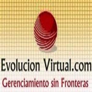 evolucionvirtual