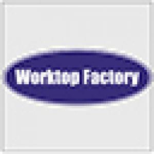 worktopfactory