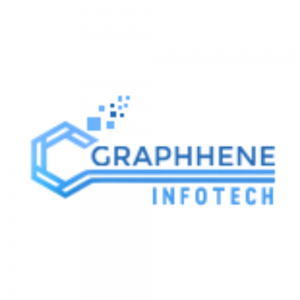 Graphhene Infotech