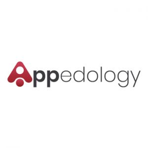 Appedology USA