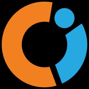 ChromeInfotech
