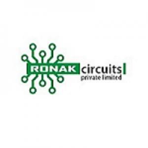 Ronak Circuits